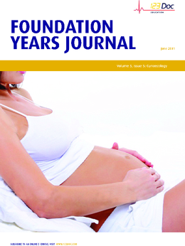 core clinical cases in obstetrics and gynaecology pdf