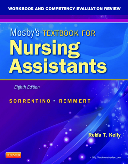 Workbook and competency evaluation review for mosbys textbook for workbook and competency evaluation review for mosbys textbook for nursing assistants e book preview this ebook fandeluxe Images