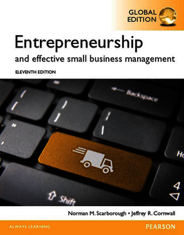 Entrepreneurship and effective small business management global entrepreneurship and effective small business management global edition preview this ebook fandeluxe Image collections