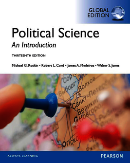Ebook download science political
