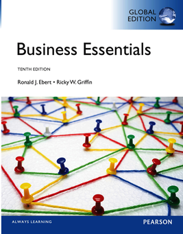 Business essentials global edition ebert ronald griffin ricky ebert ronald griffin ricky business essentials global edition preview this ebook fandeluxe Choice Image