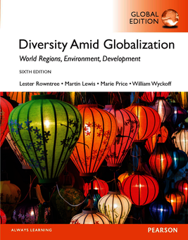 Diversity amid globalization world religions environment diversity amid globalization world religions environment development global edition preview this ebook fandeluxe Gallery