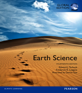 Earth science global edition law express questions answers earth science global edition preview this ebook fandeluxe Image collections