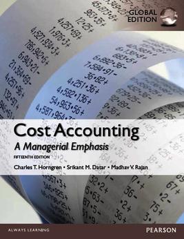 financial accounting global edition pdf