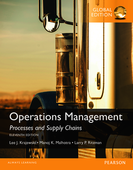 purchasing and supply chain management 7th edition pdf