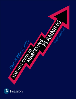 essential guide to marketing planning wood marian burk pearson 2017 rh 123library org essential guide to marketing planning essential guide to marketing planning 2nd edition