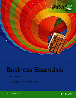 Business essentials global edition ebert ronald j griffin ebert ronald j griffin ricky w business essentials global edition preview this ebook fandeluxe Choice Image