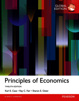 Principles Of Economics Karl Case Ray Fair Pdf