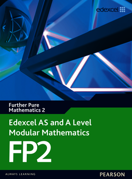 eBooks by Edexcel