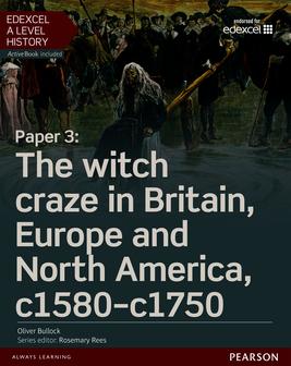 Edexcel a level history coursework help