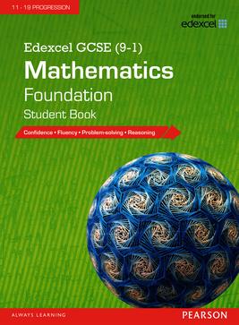 Access student book 1 pdf
