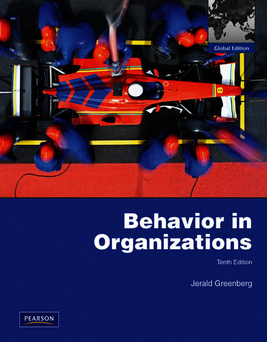 Behavior in organizationsglobal edition greenberg jerald pearson behavior in organizationsglobal edition preview this ebook fandeluxe Images