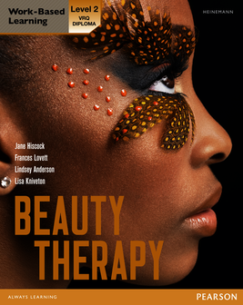 Level 2 vrq diploma beauty therapy candidate handbook snvq level 2 vrq diploma beauty therapy candidate handbook preview this ebook fandeluxe Images